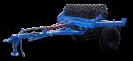 Каток зубчато-кільчатий КЗК-6-03 (шпоровий)