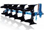 Плуг оборотний навісний ПОН-5М